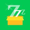 zFont 3 ikon