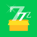 zFont 3 - Emoji & Custom Font Changer [No ROOT] APK
