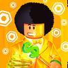 Free Robux Loto 2020-icoon