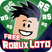 Free Robux Loto For Android Apk Download