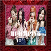 BlackPink All Songs icon