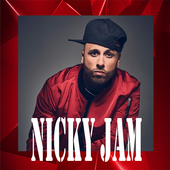 Nicky Jam X Remix Mp3 Songs For Android Apk Download
