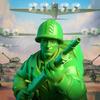 Army Men Strike icône