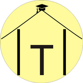 Home Tutions Online icon