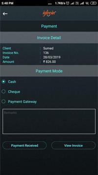 Iglooin Partners screenshot 4