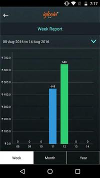 Iglooin Partners screenshot 5