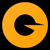 Activity Tracker icon