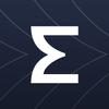 Zepp icon