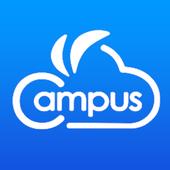 CloudCampus APP icon