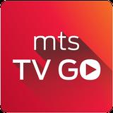 mts TV GO