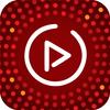 Jazz Tube: Ad Free Movies, Videos and Drama Series icon