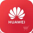 Huawei Store APK