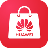Huawei Store icono