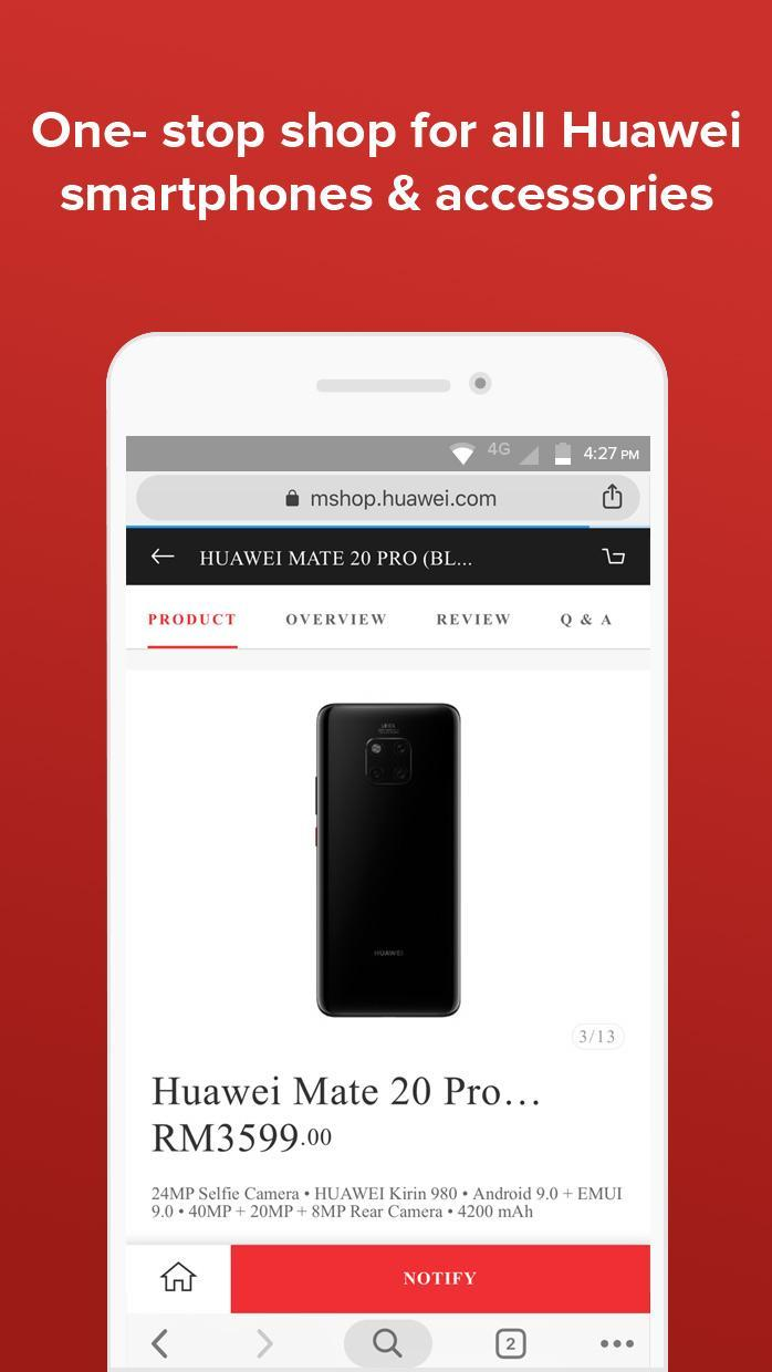 Huawei Store for Android - APK Download