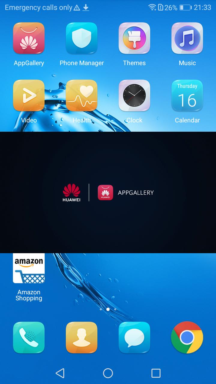 HUAWEI Video Player for Android - APK Download
