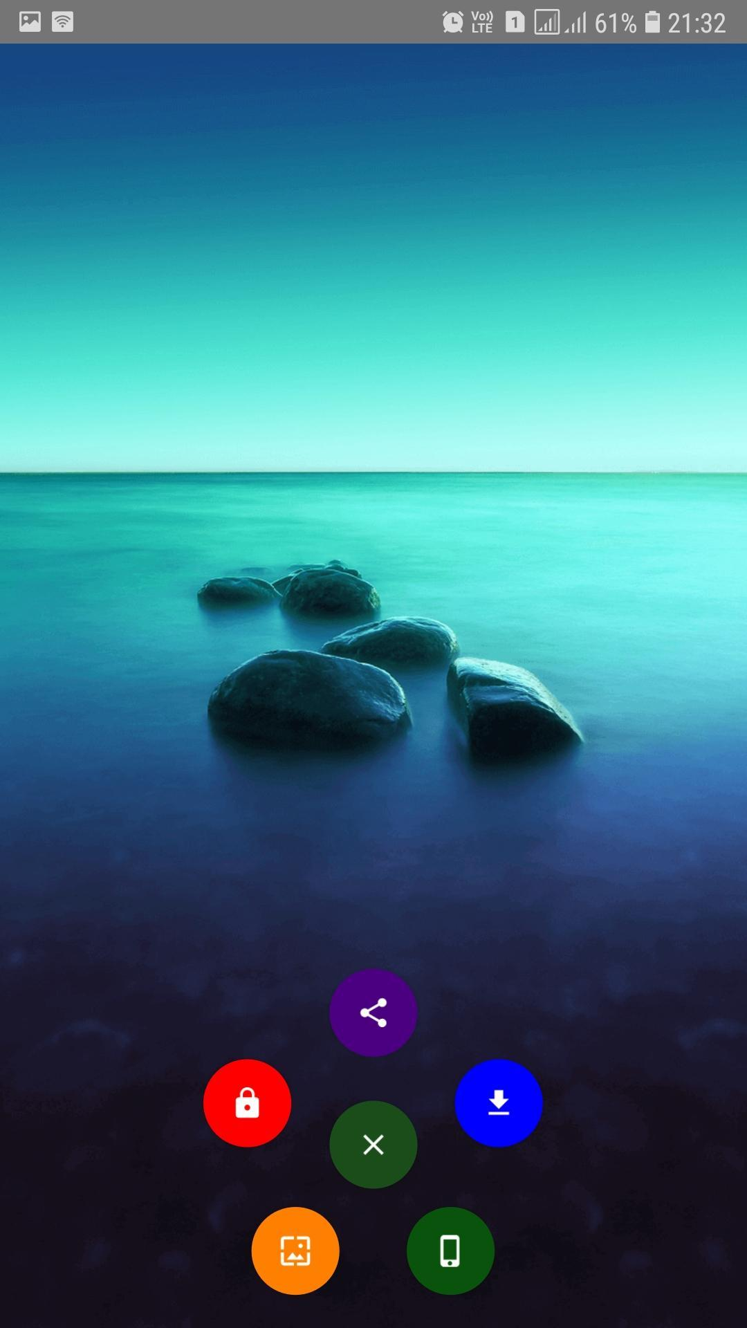 Wallpaper For Huawei P8 9 10 20 30 40 Wallpapers For Android Apk Download