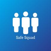 Safe Squad icon
