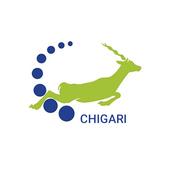 Chigari icon