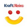 KHC KetchApp-icoon