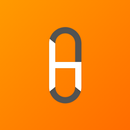 Hubhopper: Stories & Podcasts That Speak to You APK