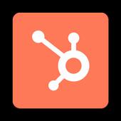 HubSpot-icoon