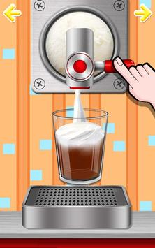 Burger Meal Maker - Fast Food! screenshot 10