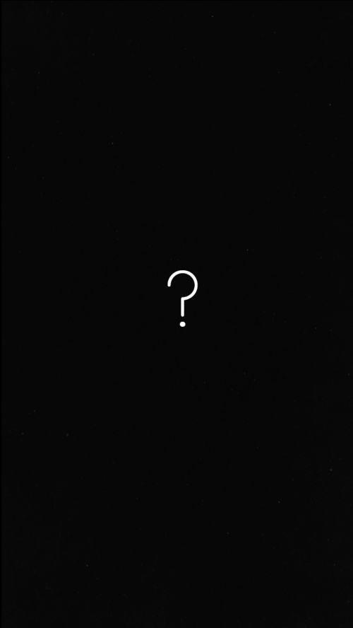 Black Dark Wallpaper For Android Apk Download