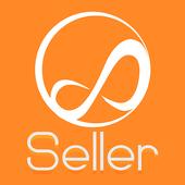 GlobalBuy Seller icon