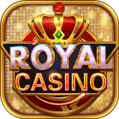 Royal Casino on pc