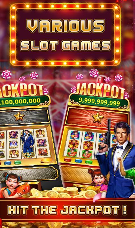 Casino Royal Download