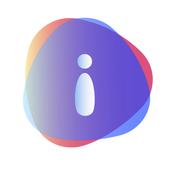 인사톡 icon