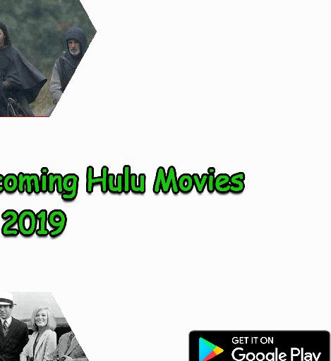 Stream TV & Watch Free HD Movies on Hulu tips for Android