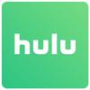 Hulu иконка