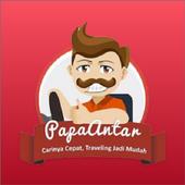 PapaAntar icon