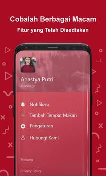 PapaAntar screenshot 1