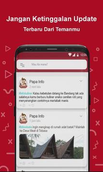 PapaAntar screenshot 3