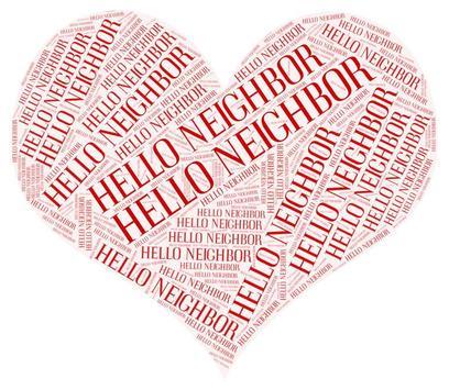 guide for Hi Neighbor Act seires screenshot 14