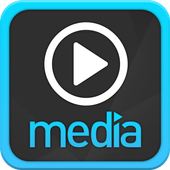 HUMAX Media Player for Tablet icon