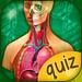 Quiz De Anatomia Del Cuerpo Humano Gratis
