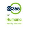 Go365 for Humana Healthy Horizons ícone