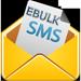 EbulkSMS - Bulk SMS Nigeria