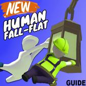 Human Fall_Flat guide 2019 icon