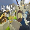 Walktrough For Humаn:guide for Fаll FlаTs icon
