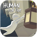 Wallpapers for Human Fall Flat Game 2020 APK Android