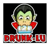 Drunklu icon
