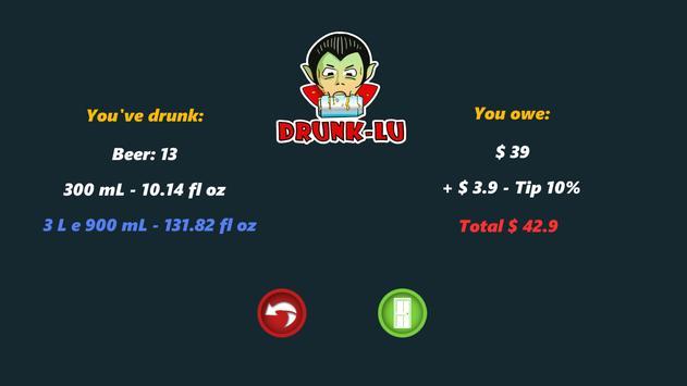 Drunklu screenshot 6