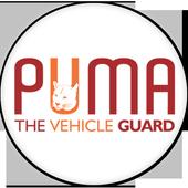 PumaGuard icon