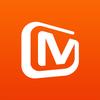 芒果TV国际 图标