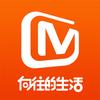 芒果TV國際-MGTV иконка