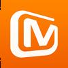 芒果TV國際 圖標